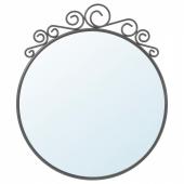 ЭКНЕ Зеркало, 50x60 см