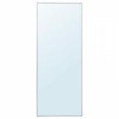 ГУВЕТ Зеркало, алюминий, 78x196 см